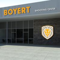 Boyert-image