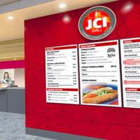 JCI-image
